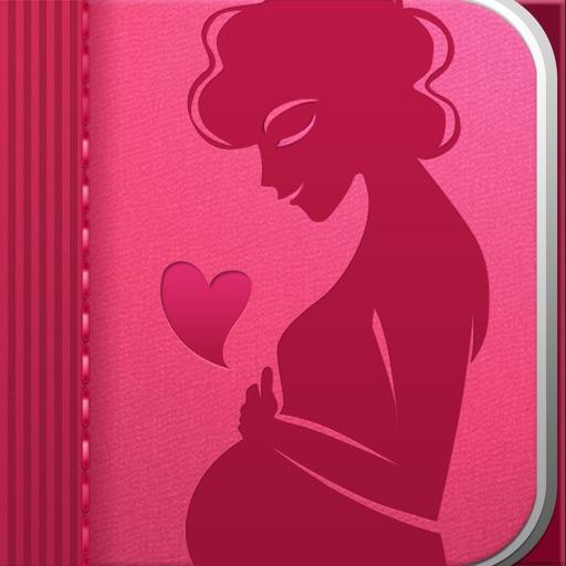 超级妈咪【孕期日记】