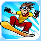 iStunt 2   Snowboard Hack Coins (Android/iOS) proof