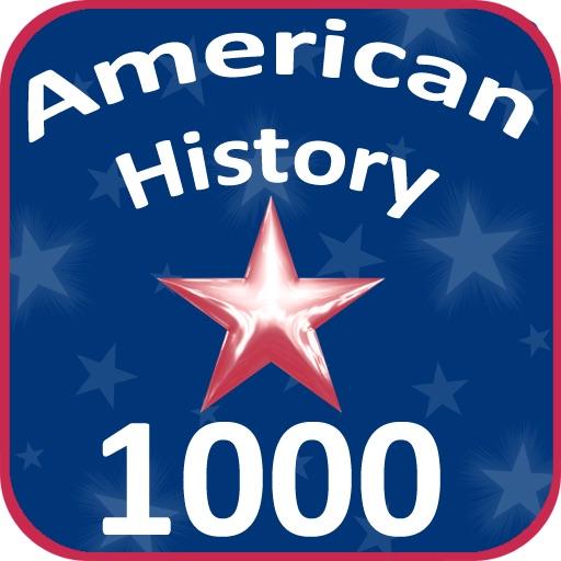 American history trivia challenge apprecs for American history trivia facts