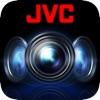 JVC CAM Control