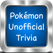 Great App for Pokemon Trivia
