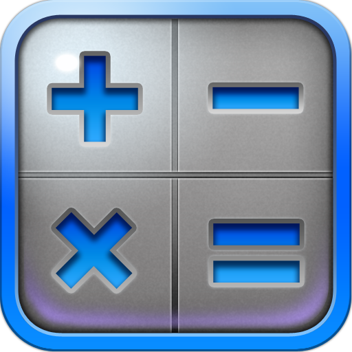 数学计算器 Calculator Expert