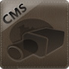 SuperCMS icon