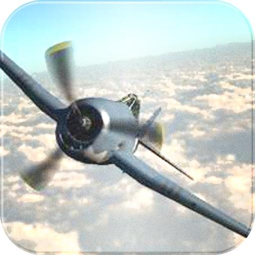 1942 Pacific Commander iOS App