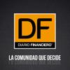 DF Mercados