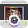 Layout for Instagram & More