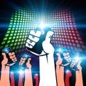 Music Strobe Flashlight icon
