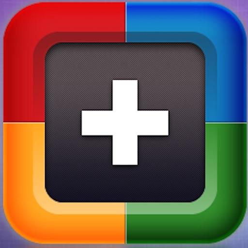 app-for-google