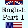 English is Easy - 1 HD