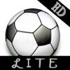 Soccer Fever Wallpaper HD Lite