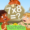 Révise tes tables de multiplication Lite