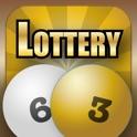 Lottery Helper Free icon