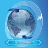 FTP オンコネクトFree - FTP SFTP FTPS FTPES Client ( FTP / Web Server)