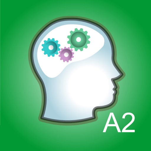 aqa a2 psychology unit 3 aggression Download and read aqa a2 psychology unit 3 topics in psychology aggression aqa a2 psychology unit 3 topics in psychology aggression.