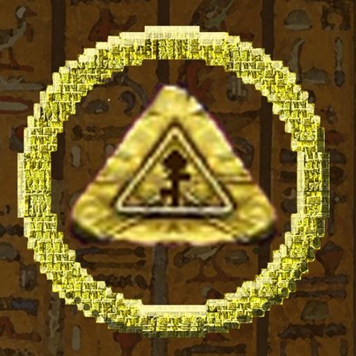 Gem Master! - The most difficult puzzle! iOS App