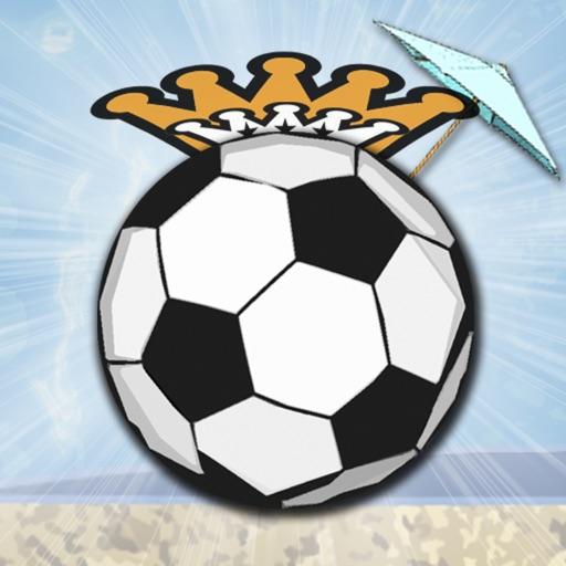 OceanSport iOS App