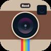 AppSeed Inc. - Instapics for Instagram  artwork