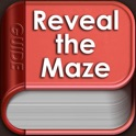 Guide for Reveal The Maze icon