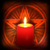 Candle Magick