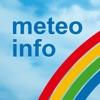 meteo-info.hr