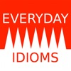 Everyday Idioms for iPad (AppStore Link)
