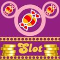888 Lucky Candy Slots Machine Pro - Play Las Vegas gambling casino and win lottery jackpot