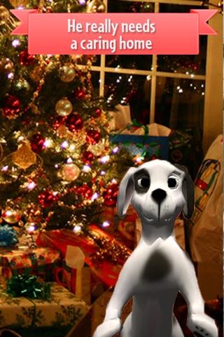 My Puppy... screenshot 3