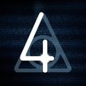 Paranormal Activity 4 icon