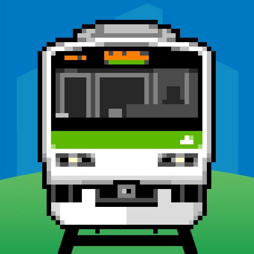 Tokyo Metro Mac OS X