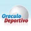 Oráculo Deportivo
