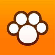 Perfect Dog HD Free - Ultimate Breed Guide To Dogs icon