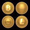 Coin Mining Monitor