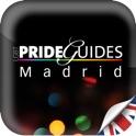 LGBT Madrid EN