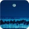 睡眠大師-有效促進睡眠工具
