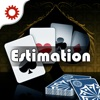 Estimation (Card Game)