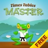 Times Tables Master Lite