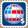 US Postage Calculator