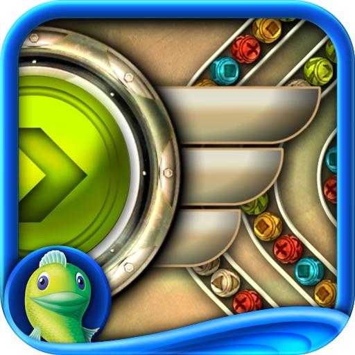Atlantis Sky Patrol HD (Full) iOS App