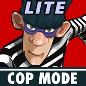 Cops amp Robbers COP MODE Hack Resources  (Android/iOS) proof