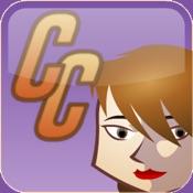 View Celebrity Calamity App