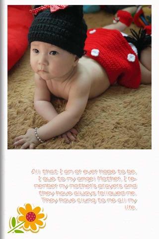 图图相册-相册杂志 screenshot 1