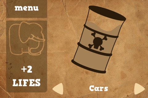 More or Less: The Game screenshot 2