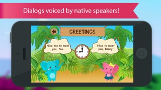 English for kids with benny learning english language by flashcards learning english language by flashcards colors and numbers m4hsunfo