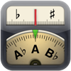 Bitcount ltd. - Cleartune - Chromatic Tuner portada