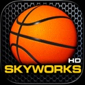 Arcade Hoops Basketball™ HD Free icon