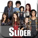 Slider for Victorious Fans icon