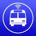 장성버스 icon