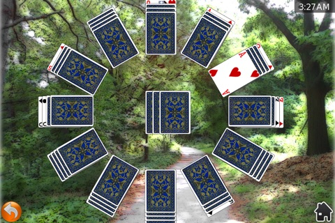 Card Shark Collection™ screenshot 4