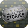 Army Strong Stories
