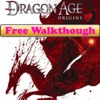 Dragon Age Origins Guide - FREE